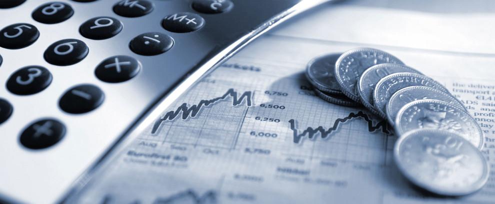 Obsługa Finansowa Firm w Zabrzu | Biuro Rachunkowe w centrum Zabrza