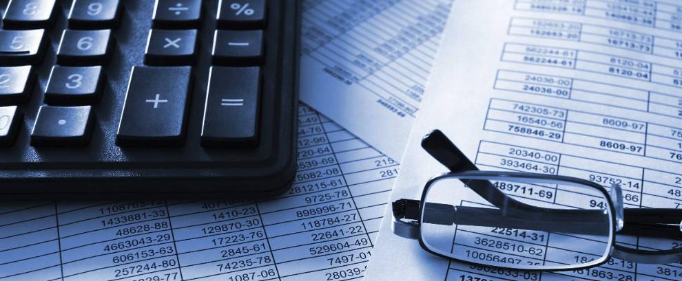 Biuro Podatkowe w Zabrzu | Obsługa Księgowa Firm