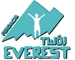 Fundacja Twój Everest