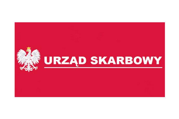 urzad_skarbowy_firma_zabrze_księgowość